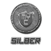 http://www.ghclan.de/handlamp/reviews/awards/silber_xl.gif